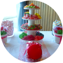 chuches-bodas-candy-bar-donostia